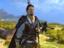 Total War: Three Kingdoms - Десять минут игрового процесса