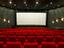 Минкульт планирует ограничить прокат иностранных фильмов