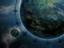 Skyforge - Планы разработчиков на ближайшие месяцы