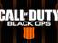 Презентация Call of Duty: Black Ops 4 состоится уже сегодня