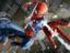 Spider-Man - Стартовала предварительная загрузка