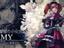 Soulcalibur VI — Героем следующего DLC стала Эми