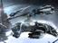 EVE Online — Подробности события «Operation Permafrost»