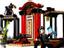 Overwatch — Короткометражный фильм посвятили наборам LEGO по игре