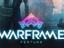Warframe - Что ждет игроков во второй части дополнения «Fortuna»