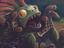"""Книга """"World of Warcraft: Путешественник"""" теперь доступна и на русском языке"""