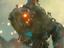 [Gamescom-2018] В Rage 2 будут не только бесплатные дополнения