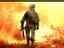 Ремастер Call of Duty: Modern Warfare 2 засветился на сайте PEGI. Ему выдали рейтинг
