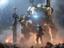 В 2019 году выйдет еще одна игра по вселенной Titanfall