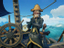 Sea of Thieves - Бесплатная неделя для друзей пиратов