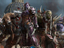 "World of Warcraft - Доступна пробная версия ""Battle for Azeroth"""