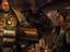 Получаем Warhammer 40.000 Space Marine бесплатно