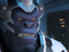 Overwatch - Детоксикация комьюнити идет успешно
