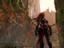 Darksiders 3 выйдет 27 ноября