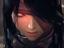 """Blade and Soul - Корейские серверы готовятся к """"пробуждению"""""""