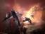 EVE Online — Разработчики наконец займутся игровым чатом