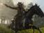 [Обзор] Слон катает в Red Dead Redemption 2