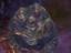 Pillars of Eternity 2: Deadfire - Объявлена дата выхода последнего DLC