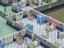 Two Point Hospital - Защита Denuvo отключена