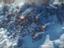 Frostpunk - Дополнение The Fall of Winterhome уже доступно