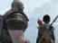 God of War получил новый трейлер