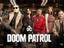 Промо-ролики членов «Рокового патруля»