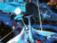 Konami отметит 50-летие сборниками аркад, Castlevania и Contra