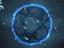 """""""Живой"""" трейлер к выходу Diablo III на Nintendo Switch"""