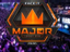 CS:GO - Опубликована турнирная сетка четвертьфинала London FACEIT Major 2018