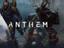 Anthem выйдет в марте 2019 года