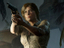 Почти сорок минут игрового процесса Shadow of the Tomb Raider