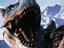 [Обзор] Monster Hunter: World - Подборка полезной информации