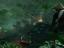 Far Cry 5 - Отправляемся во Вьетнам