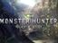 Доступна триал-версия Monster Hunter: World