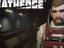 Breathedge - необычная выживалка про астронавта и его курицу