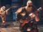 Новый трейлер для Insomnia: The Ark