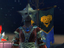 """В Neverwinter приходит """"Праздник Ллииры"""""""
