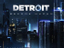 Detroit: Become Human - Реалистичный город