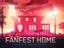 EVE Online - Ежегодный EVE Fanfest пройдет дома у одного из игроков