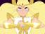 """Первый тизер мультсериала """"Ши-Ра и непобедимые принцессы"""""""
