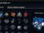 League of Legends - Трейлер Clash и подробности о системе Sudden Death