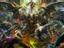 Heroes of the Storm - Мефисто прибыл в Нексус