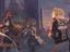 Genshin Impact — В игре появилась двухфакторная аутентификация
