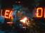 CDP вернула деньги за 214,7 тысячи копий Cyberpunk 2077 и планирует потерять $51,2 миллиона до конца года
