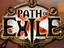 [Видео] Chistor — вся правда про Path of Exile