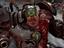 Doom Eternal - Разработчики рассказали о демонах и трассировке лучей