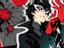 [Обзор]Persona 5 Royal - Школьники спасают Японию. Опять
