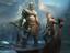 God of War — Документалка «Кратос: Перерождение» выйдет 10 мая