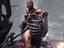 Conan Exiles - Изменения в системе выносливости и множество различных исправлений