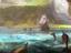 Lost Ark - Развитие персонажа с 0 до 1302 ГСа в текущей версии игры